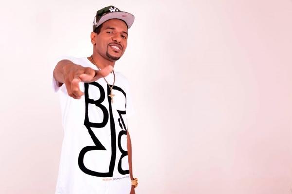 DJ Byano será destaque do Favela Sounds (Um Nome Comunicação/Divulgação)