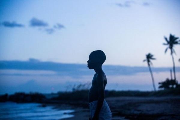 Moonlight aborda a masculinidade e os dilemas de um jovem  (Diamond Films/Divulgação)