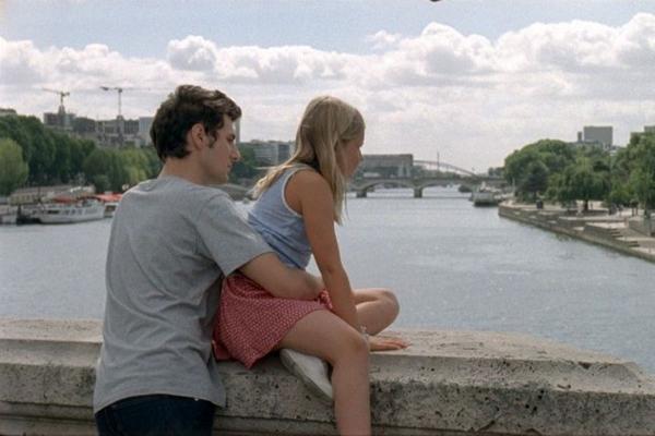 Drama francês 'Amanda' é um dos destaques entre as estreias (Arte France Cinéma/Divulgação)