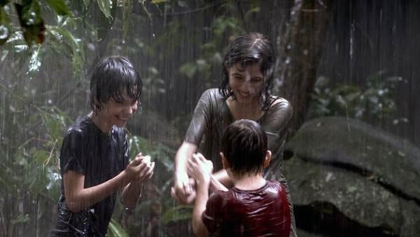 Deslembro: ecos do passado da diretora Flávia Castro pontuam a ação do longa  (Globo Filmes/ Divulgação)