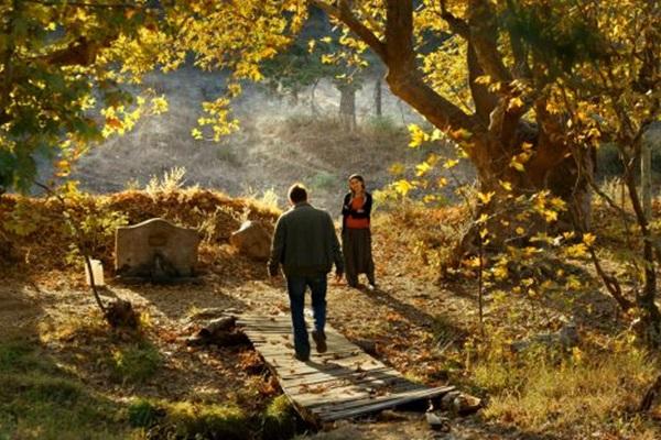A árvore dos frutos selvagens: beleza e longa duração no filme turco (FenixFilmes/Divulgacao)