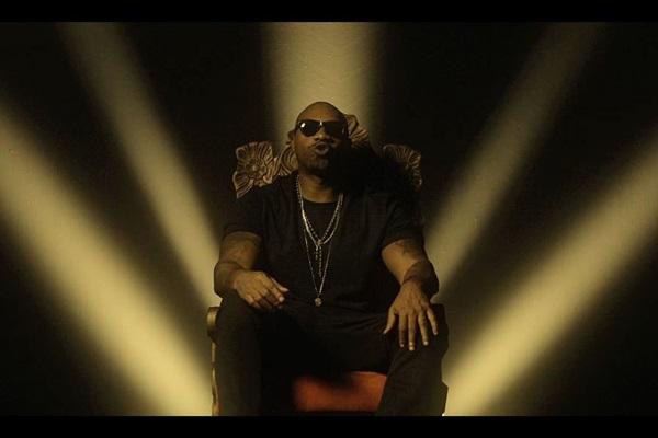 Rapper MV Bill é uma das atrações do Viela 17 Convida, no Elemento5 (Reprodução)