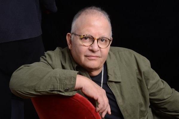 Guilherme Arantes é responsável por alguns dos principais sucessos da MPB (Vania Toledo/Divulgação)