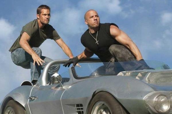 O filme arrecadou mais de US$ 1,5 bilhão na bilheteria mundial  (Universal/Divulgação)