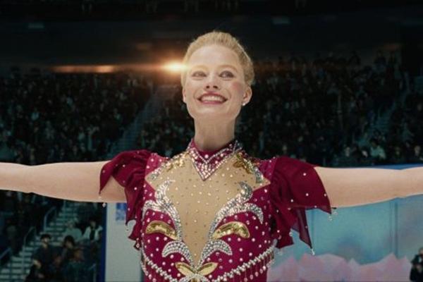 Margot Robbie tem atuação marcante no longa  (Internet/Reprodução)
