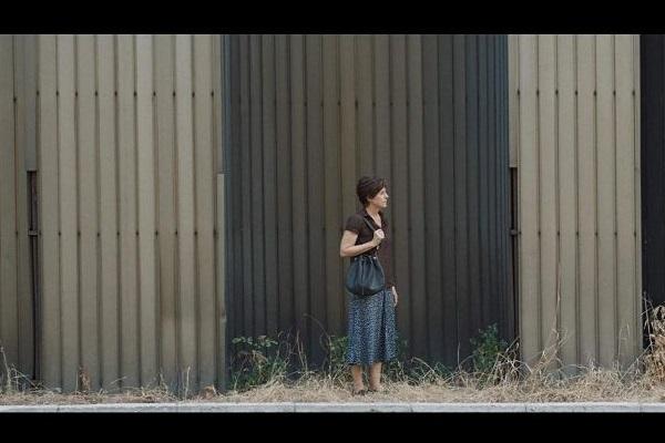 Ana se torna vítima de bullying social em 'Cicatrizes' (Filmski centar Srbije/Divulgação)