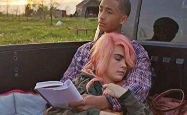 Crises amorosas e personagens doentes se destacam entre os lançamentos (Amazon prime Video/Divulgação)