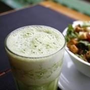 Almoçar perto do trabalho: Correio apresenta opções   - (Ana Rayssa/CB/DA Press)