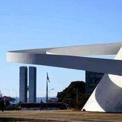 Secretaria de Cultura anuncia suspensão de atividades  - (Marcelo Ferreira/CB/D.A Press)
