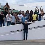 Ingressos para 'Veja você, Brasília' estarão disponíveis em 14/3  - (Sesc/Divulgação)